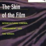 L.U.Marks - The Skin of the Film