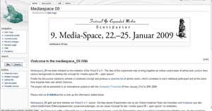 wiki_mediaspace_09