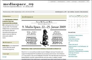 mediaspace_09