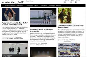 www.mindgap.org